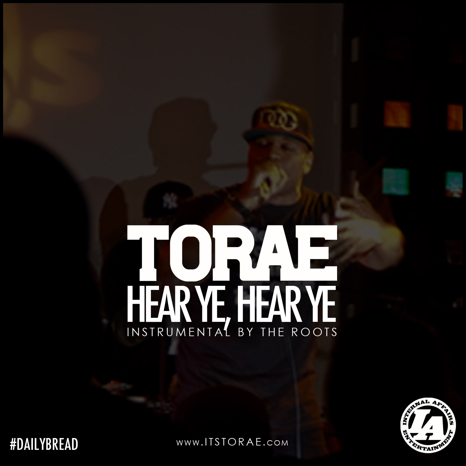 http://itstorae.files.wordpress.com/2012/10/torae_hearyehearye.jpg