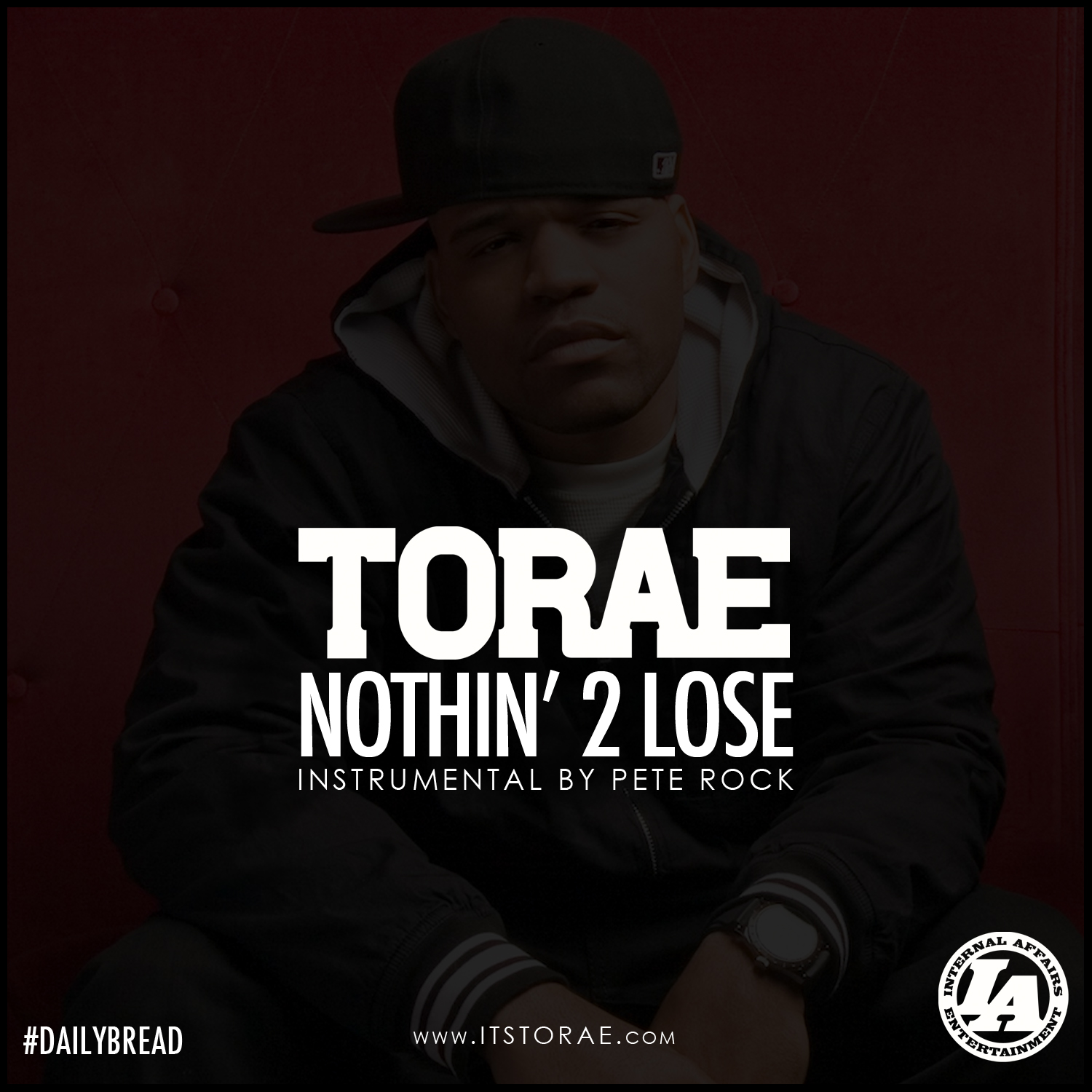 http://itstorae.files.wordpress.com/2012/10/torae_nothin2lose.jpg